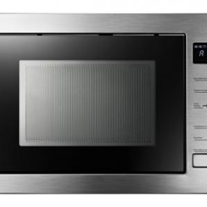9b5d230fa FORNO MICRO ONDAS CRISSAIR CFM 90 - Projeto Gourmet